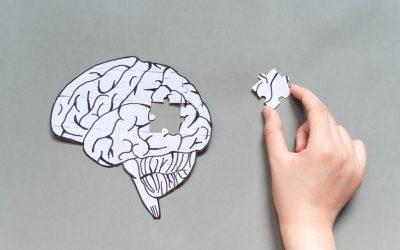 November is Alzheimer's Disease Awareness Month