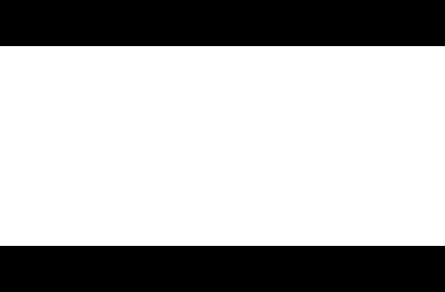 university of cincinnati logo white