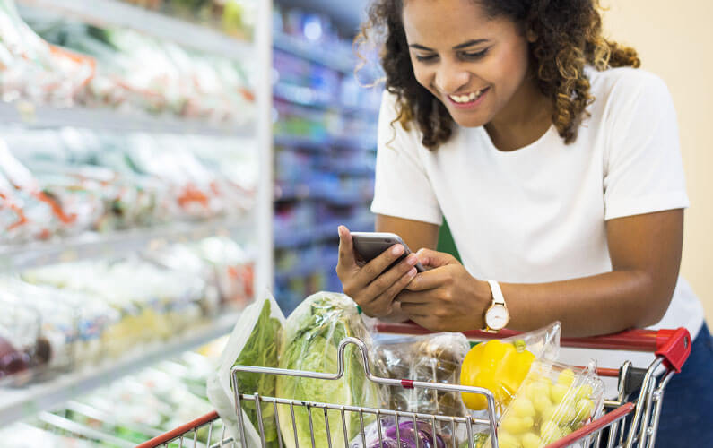 DIY 3-Month Online Detox & Elimination Diet Program