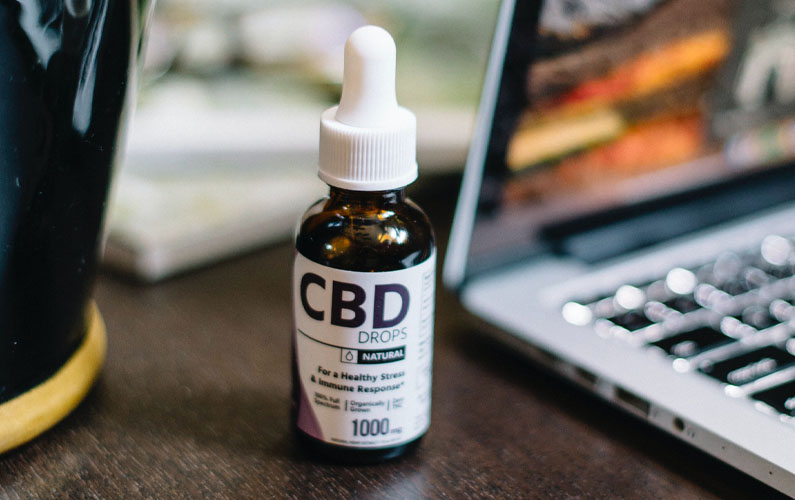 CBD – What You Want To Know