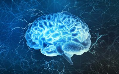 COVID-19: Should we be worrying about our brains?