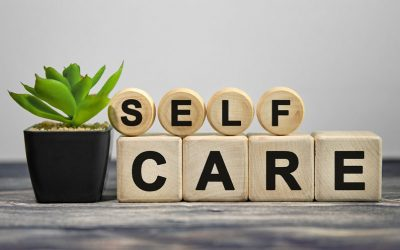 Learn from 73 of the World's Top Self Care Experts!